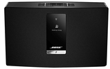 SOUNDTOUCH20 Bose Sound Touch 20 Series II Wireless Music System with Wi-Fi - Black