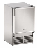 SS1095NF-20 U-Line Marine Ice Maker  - 220 Volt - Stainless Steel
