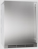 "T794FI Asko Line Series Front Load 24"" Vented Dryer - Custom Panel"
