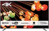 "TC65CX420U Panasonic 65"" Class 4K 2160p Ultra HD Smart LED TV with Smart TV Apps & Wi-Fi"