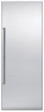 Thermador Freedom Refrigerators / Freezers