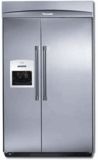 Thermador Refrigerators - 48 Inches Wide