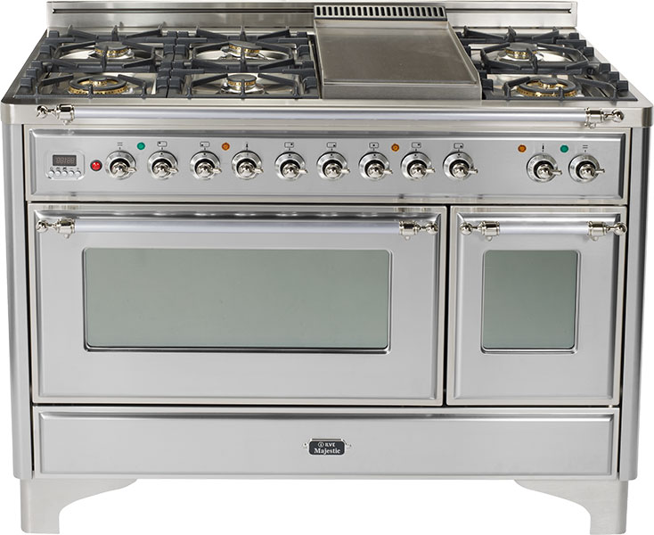 Amana smoothtop cooktop electric lift the