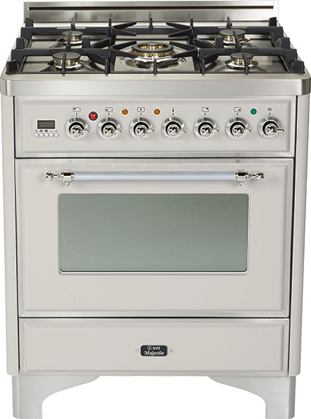gas ranges stoves on aj madison