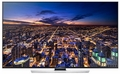 "UN55HU8550 Samsung 55"" Smart 4K LED 2160p HDTV 120 Hz with CMR 1200, Samsung Smart Hub & Wi-Fi"