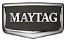 Up to $775 on a Prepaid Mastercard on select Maytag Appliances