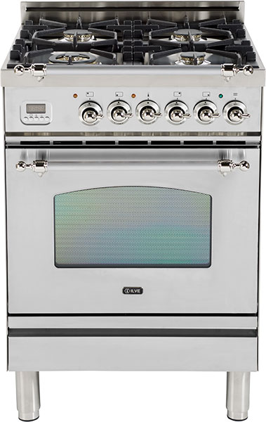 bosch 300 series induction cooktop