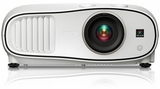 V11H651020 Epson Home Cinema 3500 2D/3D HDTV 1080p Projector with 3LCD Technology