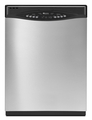 Value Priced Dishwashers Stainless Steel