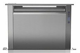 "VDD5360SS Viking 36"" Built In Professional 5 Series Downdraft Ventilation System - Stainless Steel"