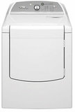 WED6200SW Whirlpool 7.0 Cu. Ft. Electric Dryer with Wrinkle Shield - White