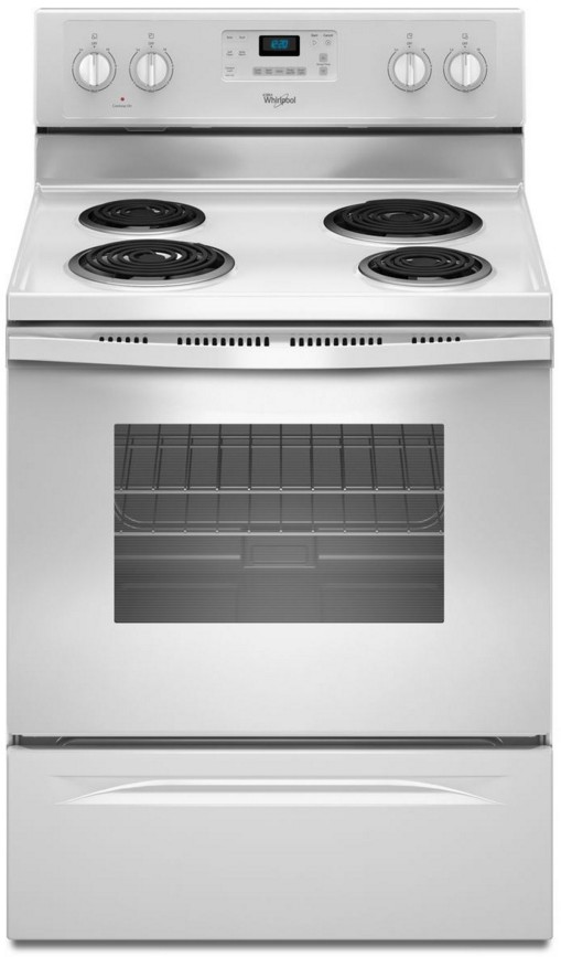 reviews for wfc310s0ew whirlpool 30 4 8 cu ft electric rh reviews us appliance com whirlpool gold accubake system user manual Whirlpool Gold Accubake Duo Manual