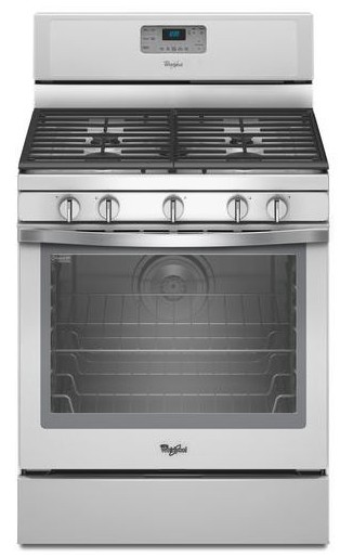 wfg540h0eh whirlpool 58 cu ft counter depth gas range with center burner