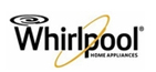 Whirlpool Bottom Mount Refrigerators