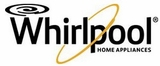Whirlpool Disposers