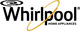 Whirlpool Electric Dryers