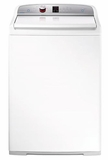 WL4227J1 Fisher & Paykel AquaSmart Top Load Washer - White
