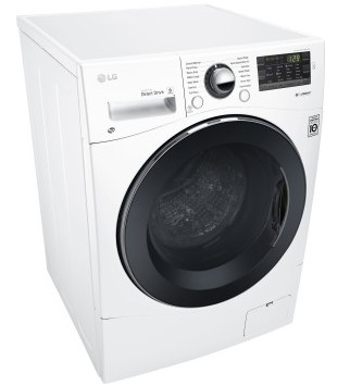 ge washing machine top removal