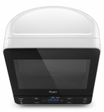 Amana radar range microwave oven manual