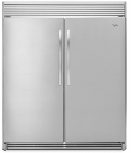 home depot dishwasher with Wsz57l18dm on Freestanding Wood Wardrobe Closet also 3351582 together with 100080446 together with Kenmore Stackable Dryer Wiring Diagram moreover 3826893.