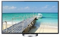 "XBR-55X850A Sony 55"" 3D Ultra High Definition 4k HDTV with Triluminos Display, Built-in Wi-Fi & (4) Pairs of 3D Glasses"