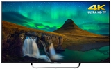 "XBR55X850C Sony 55"" Class Ultra 4k Smart HDTV 2160p with Triluminos Display"