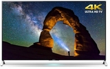 """XBR55X900C Sony 55"""" Class Ultra 4k Smart HDTV 2160p with Precise Motion Clarity with Motionflow XR 960"""