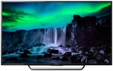 """XBR65X810C Sony 65"""" Class Ultra 4k Smart HDTV 2160p with Android TV & Motionflow XR 960"""