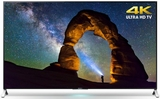 """XBR65X900C Sony 65"""" Class Ultra 4k Smart HDTV 2160p with Precise Motion Clarity & Motionflow XR 960"""