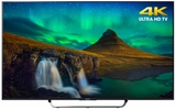 "XBR75X850C Sony 75"" Class Ultra 4k Smart HDTV 2160p with Triluminos Display"