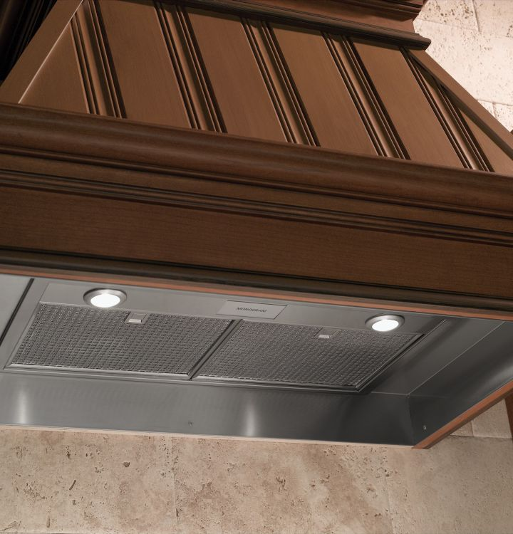 marvelous Kitchen Vent Hood Inserts #6: Popular Searches - US Appliance