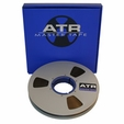 "1"" Open Reel Analog Recording Tape"