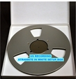 "ATR 1/4"" x 10.5"" Metal Takeup Reel"