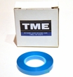 TME Premium Studio Grade and Archival Splicing Tape and Sensing Foil