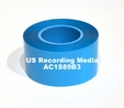 """TME™ Pro Archive Splicing Tape for 1"""" and 2"""" Recording Tape"""