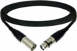 Microphone Cables and Patch Cords