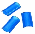 Littlite Blue Filters for High Intensity Lamps