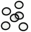 Littlite O-Ring Replacement Kit 12 Pack