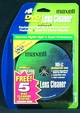 Maxell DVD Lens Cleaner / Test Disc