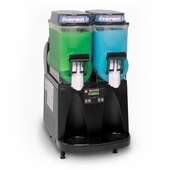 Bunn Ultra 2 Slushie Machine - HawaiianShavedIce.com