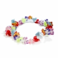 Hawaiian Flower Leis