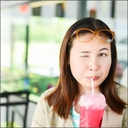 Pucker Up to Sour Shaved Ice