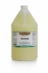 Shaved Ice Gallon Size Syrup of the Month � Cherimoya