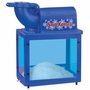 Sno-King Professional Snow Cone Machine