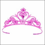 Three Reasons Why You Can�t Throw A Princess Party Without Flower Cups