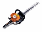 """Gas Powered Hedge Trimmer Rental - 18"""""""