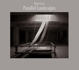 Parallel Landscapes by Mark Citret