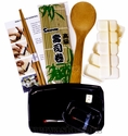 Basic Sushi Making Kit Plus
