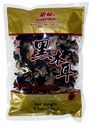 Black Fungus 3.5 oz