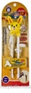 Edison Yellow Rabbit Chopstick for Children Left-handed (last one in stock)